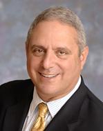 Edward Schrank, LEED AP